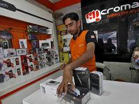 退场和归来,印度品牌Micromax教给了在印中国手机厂商哪些事?