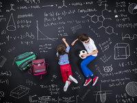 AI落地教育的产业大潮中,他们是怎样拿下K12市场的?| T-EDGE 倒计时 5 天