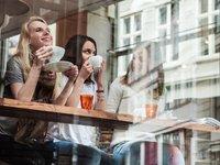 """新消费当道,新兴品牌如何借势成为下一个""""小蓝杯""""?丨T-EDGE 倒计时 3 天"""