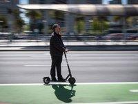 投资者热情骤降,电动滑板车巨头Bird 和Lime估值均大降 | 12月10日坏消息榜