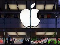 高通全球首次胜诉苹果,多款iPhone遭中国禁售令