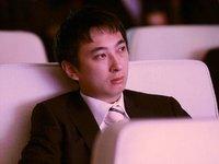 王思聪IP成长史