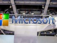 """微软""""木马计"""":用你的技术,比你做的还好"""