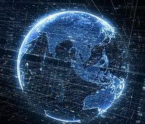 人工智能席卷全球,技术如何颠覆各行各业? | T-EDGE 倒计时 1 天