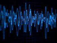 AI降噪软件出现,手机双麦克风时代或被终结?