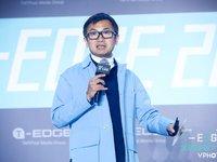 优客工场毛大庆:创业公司想要活下去,需要一年把自己干死一回 | 2018 T-EDGE