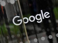AI能否成为谷歌的转型抓手?