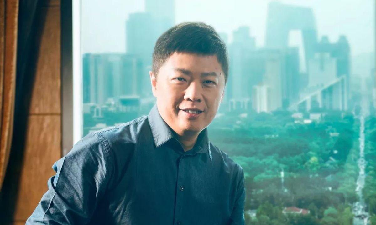易凯资本王冉:为何很多影视公司只能靠税收优惠,甚至偷税漏税才能勉强维持? | 投资者说