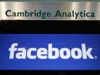 【钛晨报】Facebook再曝丑闻遭监管机构起诉,周三收盘股价重挫逾7%