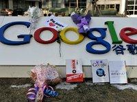 """""""任性""""出走的8年后,中国版谷歌仍是纸上谈兵"""