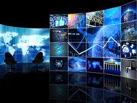 2019卫视招商困境:签约额骤降、90%资源流向互联网,卖方市场转为买方市场