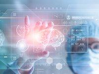 IDC发布医疗人工智能平台白皮书:超过35.3%的受访医院计划未来一年内部署人工智能