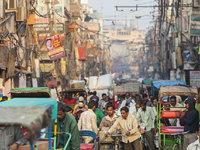 为了5G发展,印度向华为抛出橄榄枝