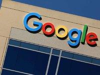 欧盟法院:多个机构可介入谷歌搜索反垄断诉讼程序 | 12月24日坏消息榜