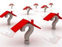M1创历史新低,房地产将往何处去?