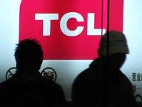 TCL重组疑团,47.6亿元背后的难言之隐
