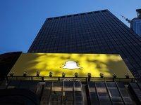 "CEO斯皮格尔""丧失可信度"",Snapchat市值跌至历史低点 | 12月25日坏消息榜"