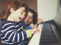 从K12辅导到在线音乐陪练,掌门靠什么激活素质教育蓝海?