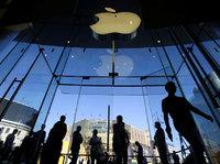 疯狂与浮躁的浪潮下,苹果会落后于5G时代吗?
