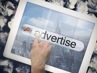 美国头部广告巨头是如何投放在线广告的?