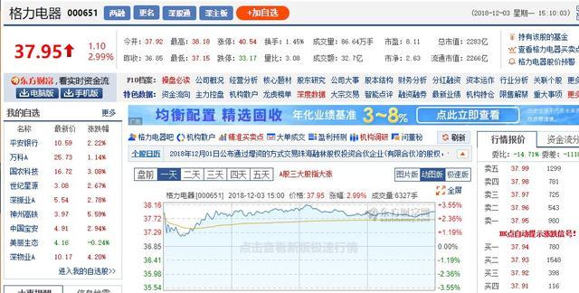 董明珠称10亿赌约稳了,网友:这两家公司免费打了5年广告