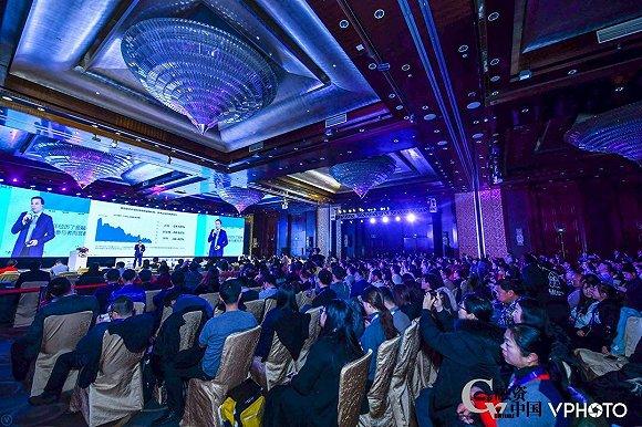 融资中国2019资本年会落幕:在资本寒冬中从头再越