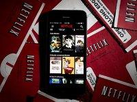 传统内容巨头入局流媒体,围剿Netflix