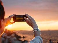 2019年,手机市场会迎来转机吗?