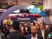 CES 2019前瞻报道:国内外厂商齐亮相,5G、8K、AI将有哪些看点?