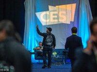 CES新品总汇:开展前夜的狂欢,英特尔、三星等大招频发 | CES 2019