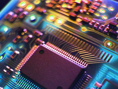 """CES上""""智障硬件""""扎堆,荒诞产品背后的""""恶意创新"""""""