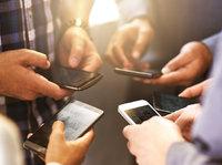 国产手机大变局 | 2018·大复盘