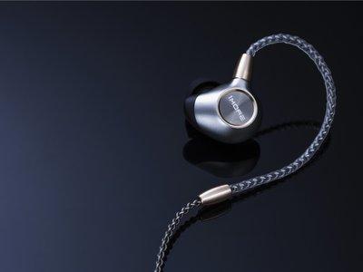 左手HiFi、右手降噪,1MORE发布两款新品   CES2019