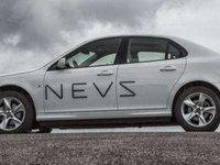 恒大9.3亿美元收购NEVS 51%股权,获多数董事席位 | 钛快讯
