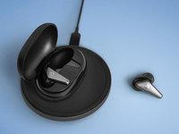 Libratone小鸟音响发布TRACK Air真无线系列耳机