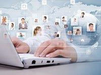 产品理念、关健界面、特色功能......陌生人社交产品的5个关键点