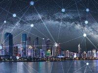 中国移动互联网2018年度大报告: 十大趋势迎接互联网下半场