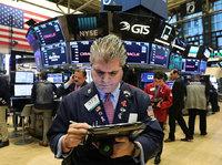 致雷军、王兴和黄峥们:行业身处结构性漩涡时,该如何与投资者沟通?
