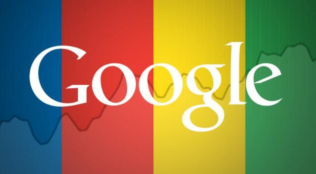 法国监管机构处罚谷歌数千万欧元,谷歌宣布上诉 | 1月24日坏消息榜