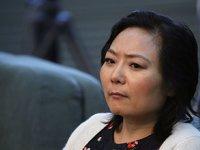 女富豪吴亚军的远虑与近忧:完美主义者的地产钢丝平衡线
