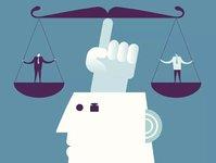 深圳社会办医纳入立法的背后:求平等,求被真正看见