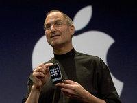手机厂商不再保密