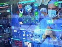 """国家医保局""""大单""""开标,一批医疗信息化厂商浮出水面"""