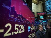 快IPO时代,互联网的疯狂与迷茫
