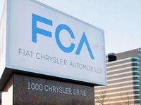 FCA与雷诺合并,车企之间如何应对行业负增长