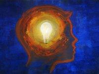 【书评】《飞奔的物种》:如何产生源源不断的好创意?