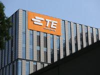 由TE Connectivity交通解决方案,看电动化趋势下供应商转型之路 | 钛度专访