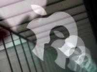 与美两大在线电视公司合作,这是苹果的新发展机会吗?