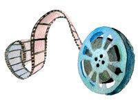 去年上影节那200部电影片单,一年后都怎么样了?
