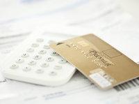 风控难、盈利难的虚拟信用卡,为何金融科技还抢着布局?